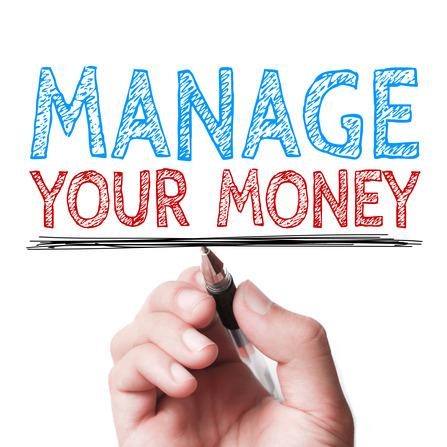 Online Casino Money Management Sports Ball
